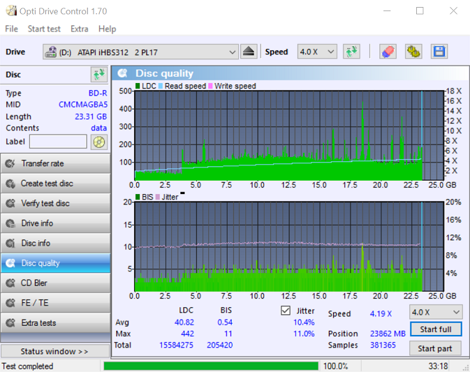 Nazwa:  DQ_ODC170_2x_OPCoff_iHBS312.png,  obejrzany:  144 razy,  rozmiar:  244.4 KB.