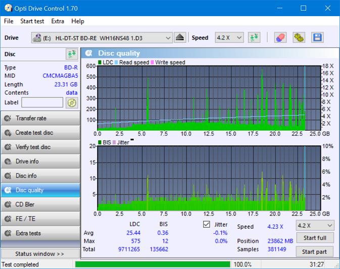 Nazwa:  DQ_ODC170_2x_OPCoff_WH16NS48DUP.png,  obejrzany:  144 razy,  rozmiar:  251.3 KB.