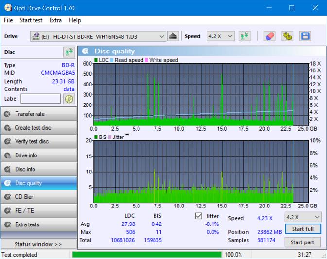 Nazwa:  DQ_ODC170_4x_OPCoff_WH16NS48DUP.png,  obejrzany:  143 razy,  rozmiar:  250.8 KB.