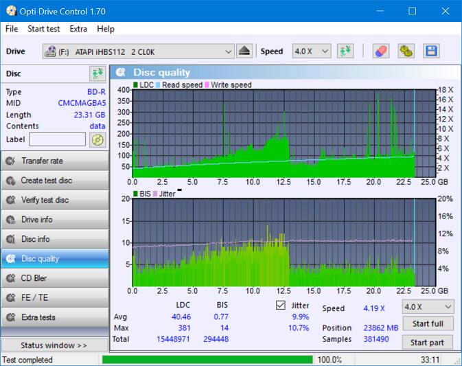 Nazwa:  DQ_ODC170_6x_OPCoff_iHBS112-Gen1.png,  obejrzany:  143 razy,  rozmiar:  253.5 KB.