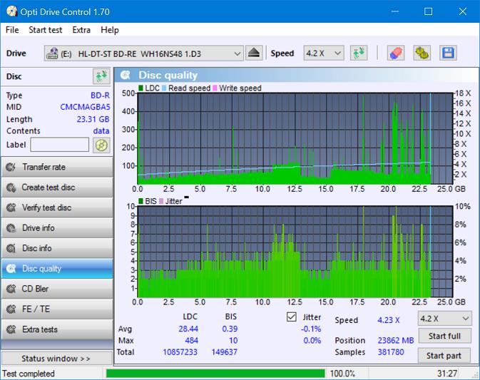 Nazwa:  DQ_ODC170_6x_OPCoff_WH16NS48DUP.png,  obejrzany:  145 razy,  rozmiar:  252.1 KB.