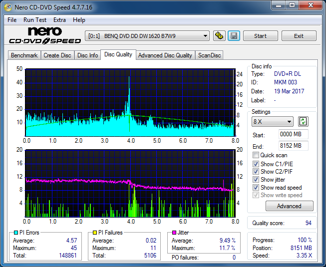 Pioneer BDR-211\S11 Ultra HD Blu-ray-dq_2.4x_dw1620.png