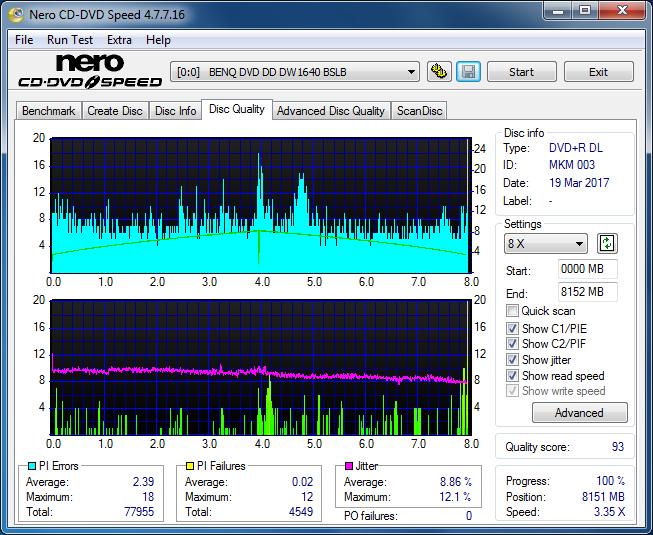 Pioneer BDR-211\S11 Ultra HD Blu-ray-dq_2.4x_dw1640.png