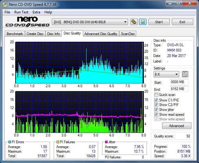 Pioneer BDR-211\S11 Ultra HD Blu-ray-dq_8x_dw1640.png