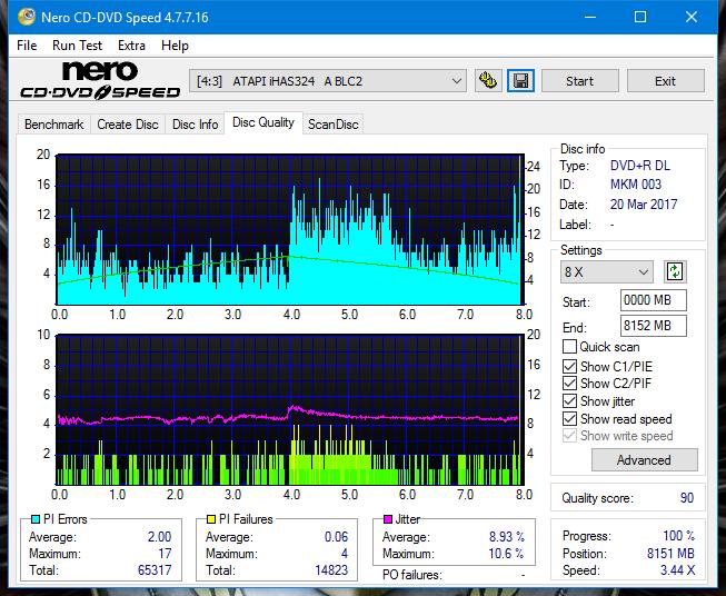 Pioneer BDR-211\S11 Ultra HD Blu-ray-dq_8x_ihas324-.png