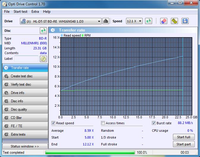 Nazwa:  TRT_4x_OPCon.png,  obejrzany:  532 razy,  rozmiar:  67.2 KB.
