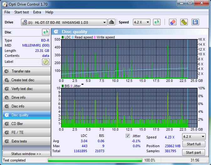 Nazwa:  DQ_ODC170_4x_OPCon_WH16NS48DUP.png,  obejrzany:  528 razy,  rozmiar:  76.2 KB.