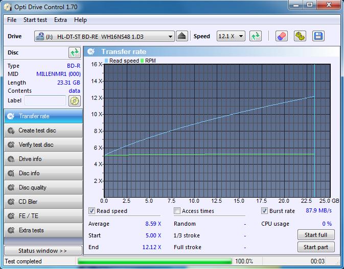 Nazwa:  TRT_4x_OPCoff.png,  obejrzany:  529 razy,  rozmiar:  67.0 KB.