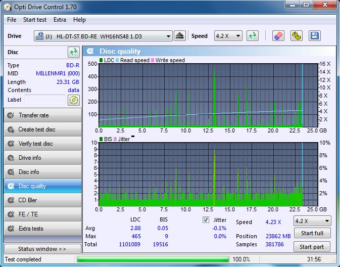 Nazwa:  DQ_ODC170_4x_OPCoff_WH16NS48DUP.png,  obejrzany:  525 razy,  rozmiar:  75.3 KB.