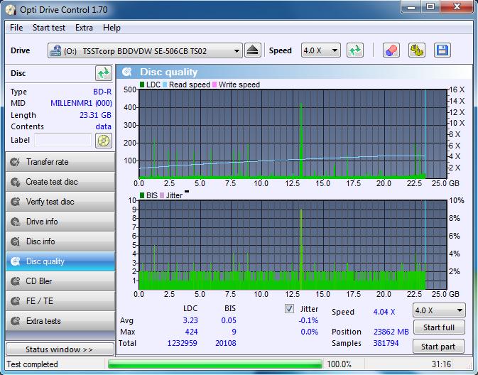 Nazwa:  DQ_ODC170_4x_OPCoff_SE-506CB.png,  obejrzany:  523 razy,  rozmiar:  74.3 KB.