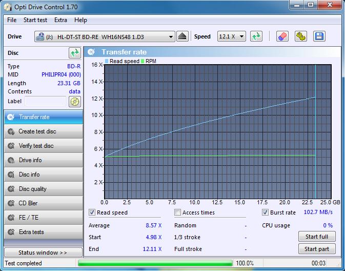 Nazwa:  TRT_2x_OPCon.png,  obejrzany:  82 razy,  rozmiar:  66.8 KB.