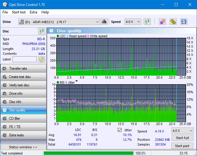 Nazwa:  DQ_ODC170_2x_OPCon_iHBS312.png,  obejrzany:  80 razy,  rozmiar:  49.2 KB.