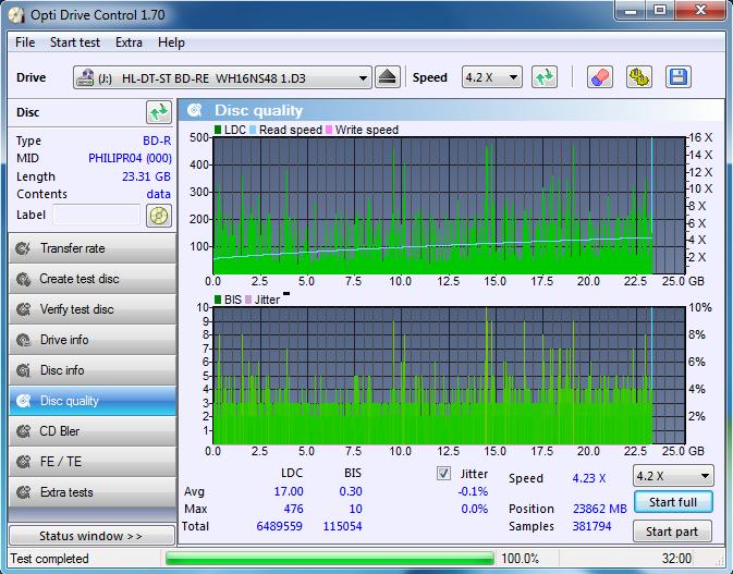 Nazwa:  DQ_ODC170_2x_OPCon_WH16NS48DUP.png,  obejrzany:  80 razy,  rozmiar:  78.1 KB.