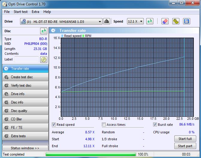 Nazwa:  TRT_4x_OPCon.png,  obejrzany:  82 razy,  rozmiar:  64.6 KB.