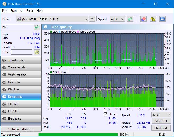 Nazwa:  DQ_ODC170_4x_OPCon_iHBS312.png,  obejrzany:  80 razy,  rozmiar:  50.9 KB.