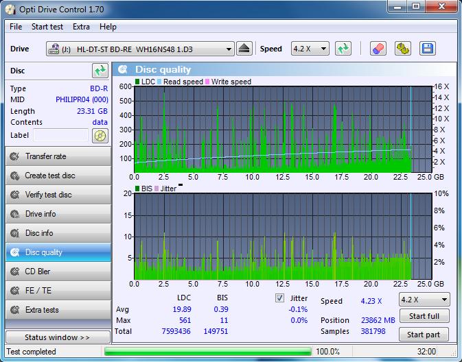 Nazwa:  DQ_ODC170_4x_OPCon_WH16NS48DUP.png,  obejrzany:  81 razy,  rozmiar:  77.7 KB.