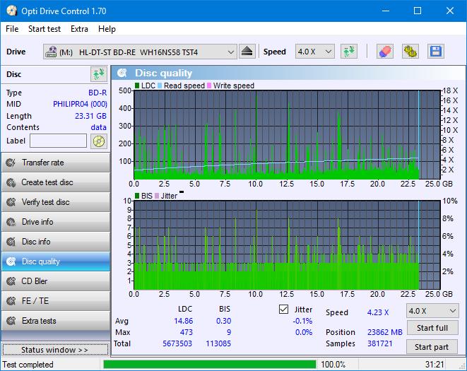 Nazwa:  DQ_ODC170_4x_OPCon_WH16NS58DUP.png,  obejrzany:  80 razy,  rozmiar:  49.1 KB.