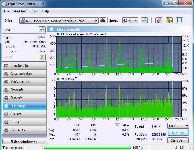 Nazwa:  DQ_ODC170_4x_OPCon_SE-506CB.png,  obejrzany:  80 razy,  rozmiar:  74.8 KB.