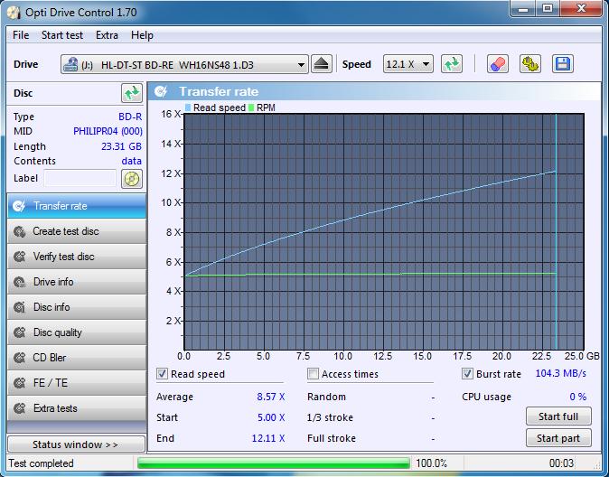 Nazwa:  TRT_2x_OPCoff.png,  obejrzany:  85 razy,  rozmiar:  67.3 KB.