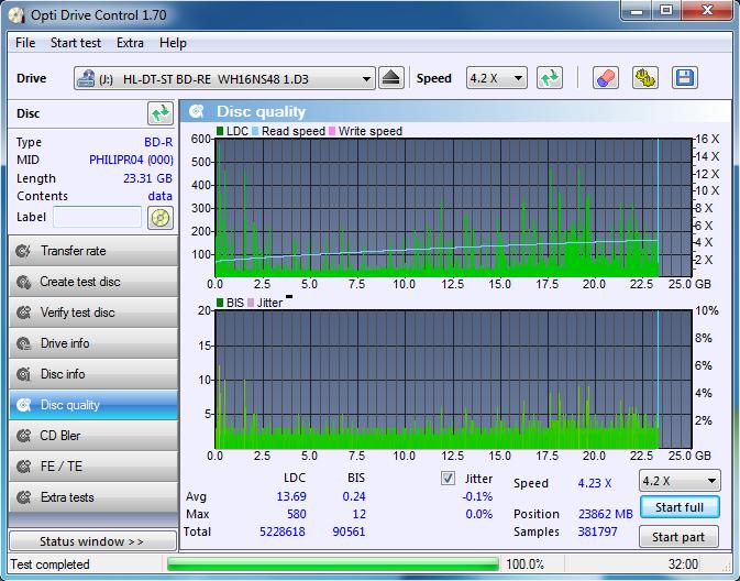 Nazwa:  DQ_ODC170_2x_OPCoff_WH16NS48DUP.png,  obejrzany:  82 razy,  rozmiar:  76.5 KB.
