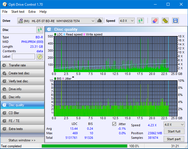 Nazwa:  DQ_ODC170_2x_OPCoff_WH16NS58DUP.png,  obejrzany:  82 razy,  rozmiar:  47.8 KB.