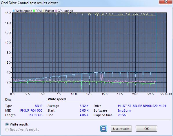 Nazwa:  CreateDisc_4x_OPCoff.png,  obejrzany:  82 razy,  rozmiar:  34.0 KB.