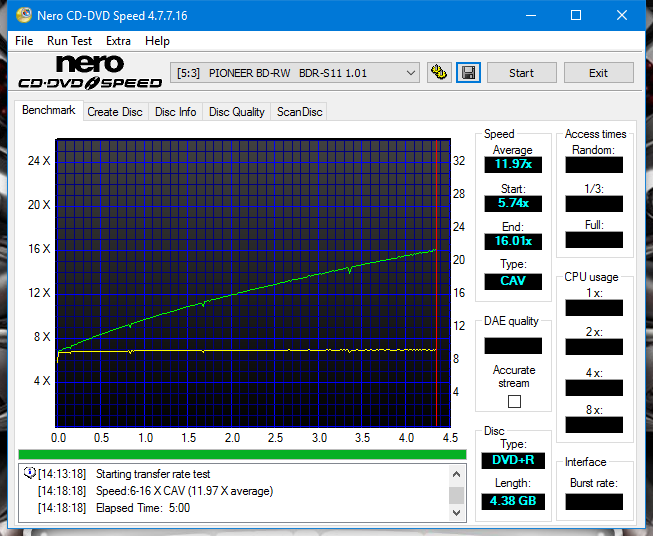Pioneer BDR-211\S11 Ultra HD Blu-ray-trt_2.4x.png