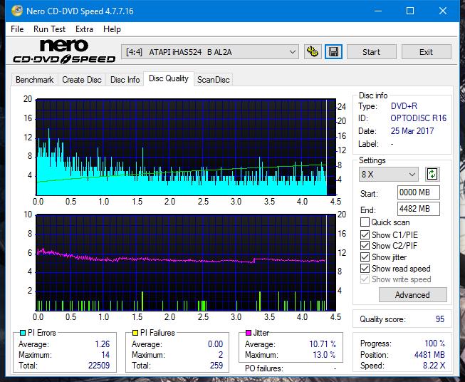 Pioneer BDR-211\S11 Ultra HD Blu-ray-dq_2.4x_ihas524-b.png