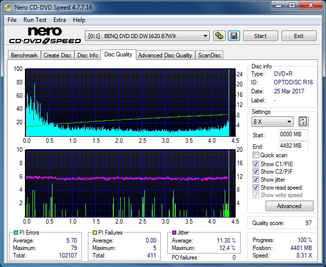 Pioneer BDR-211\S11 Ultra HD Blu-ray-dq_4x_dw1620.png
