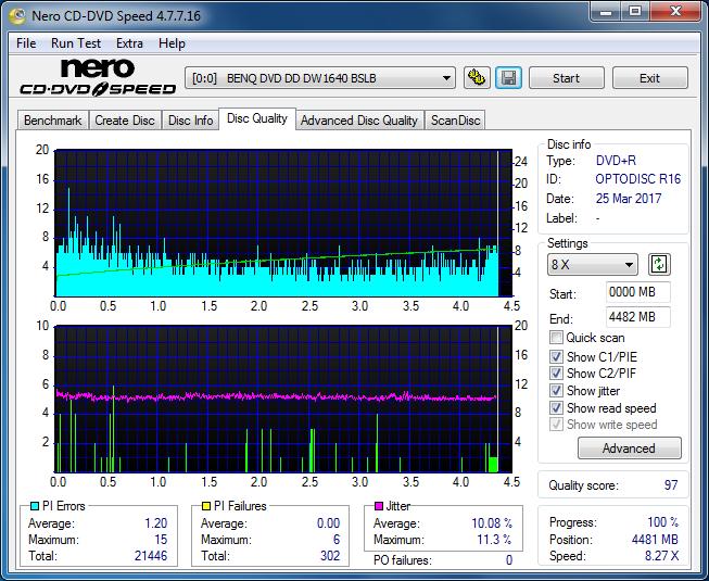 Pioneer BDR-211\S11 Ultra HD Blu-ray-dq_4x_dw1640.png