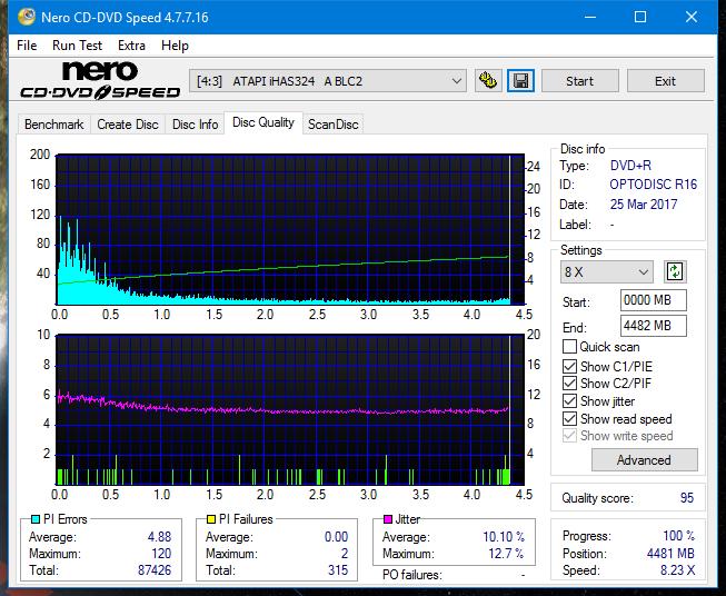 Pioneer BDR-211\S11 Ultra HD Blu-ray-dq_4x_ihas324-.png