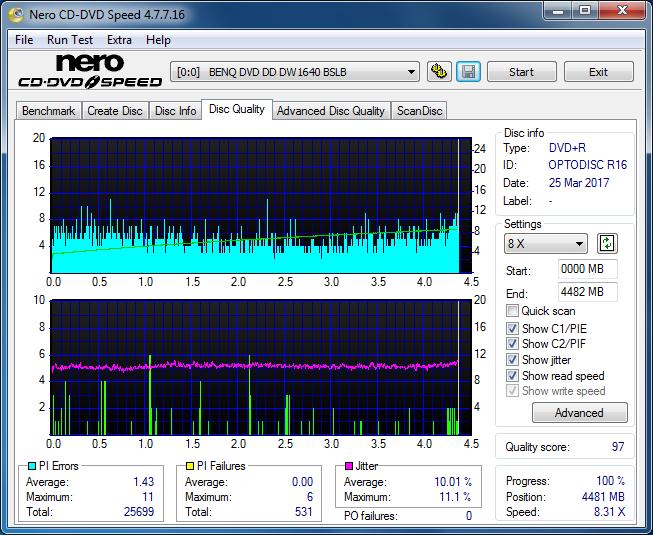 Pioneer BDR-211\S11 Ultra HD Blu-ray-dq_6x_dw1640.png