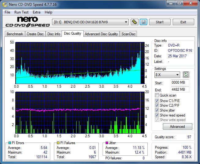 Pioneer BDR-211\S11 Ultra HD Blu-ray-dq_8x_dw1620.png