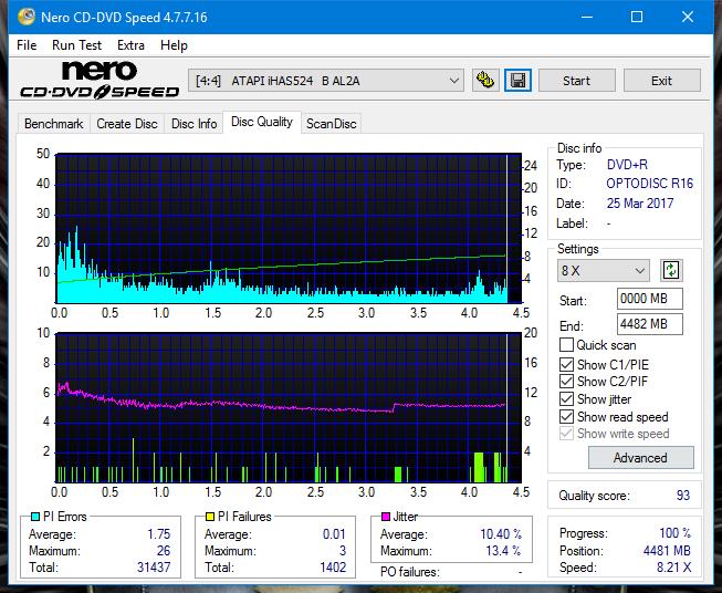 Pioneer BDR-211\S11 Ultra HD Blu-ray-dq_12x_ihas524-b.png