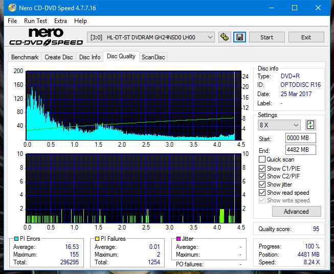 Pioneer BDR-211\S11 Ultra HD Blu-ray-dq_12x_gh24nsd0.png
