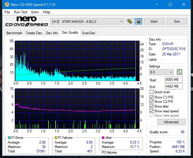 Pioneer BDR-211\S11 Ultra HD Blu-ray-dq_16x_ihas324-.png
