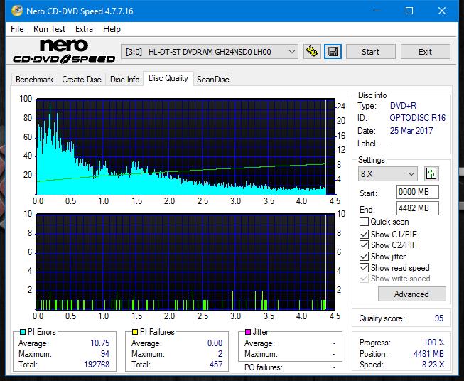 Pioneer BDR-211\S11 Ultra HD Blu-ray-dq_16x_gh24nsd0.png