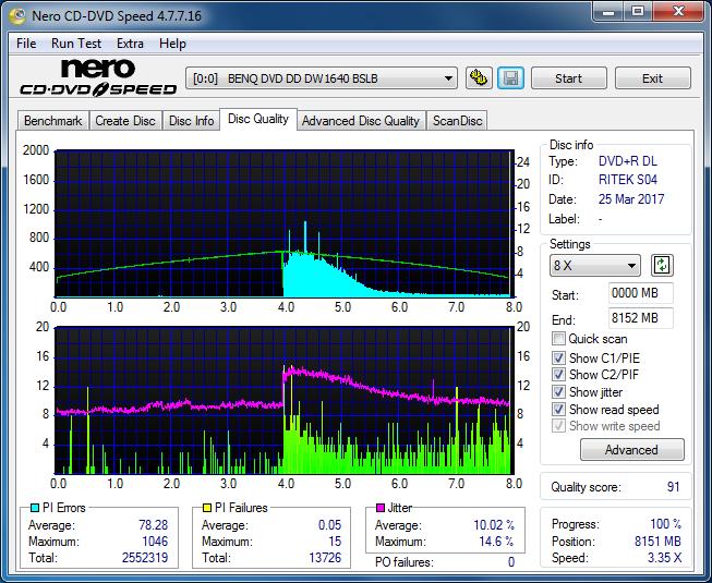 Nazwa:  DQ_2.4x_DW1640.png,  obejrzany:  59 razy,  rozmiar:  69.6 KB.