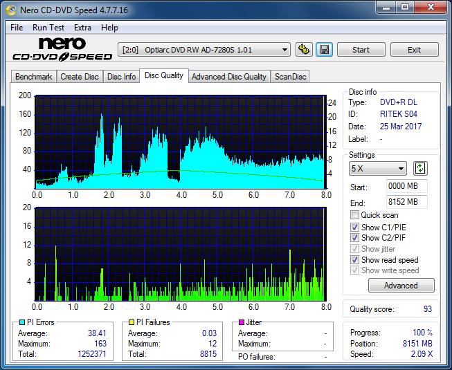 Nazwa:  DQ_2.4x_AD-7280S.png,  obejrzany:  59 razy,  rozmiar:  70.3 KB.