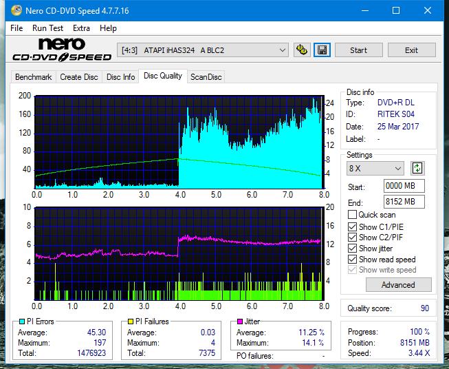 Nazwa:  DQ_2.4x_iHAS324-A.png,  obejrzany:  59 razy,  rozmiar:  68.1 KB.