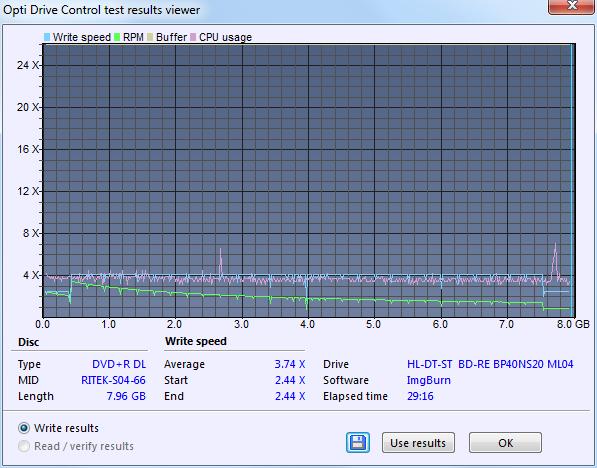 Nazwa:  CreateDisc_4x.png,  obejrzany:  59 razy,  rozmiar:  33.3 KB.