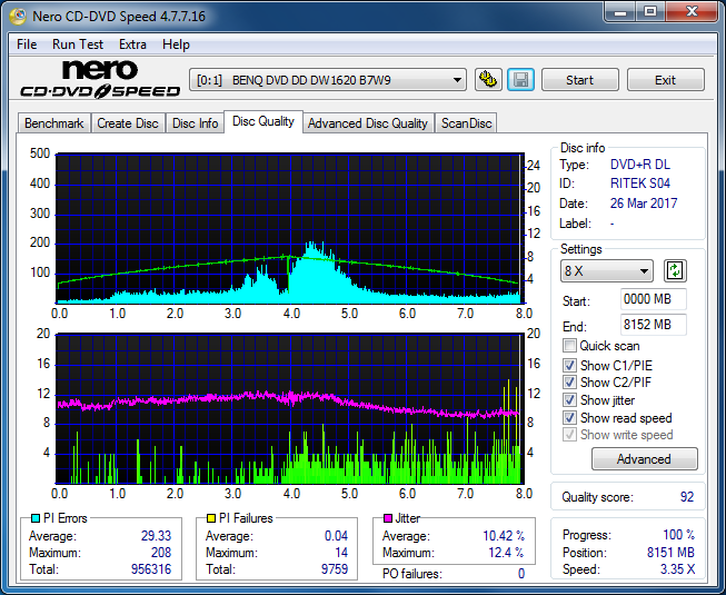 Nazwa:  DQ_4x_DW1620.png,  obejrzany:  59 razy,  rozmiar:  70.8 KB.