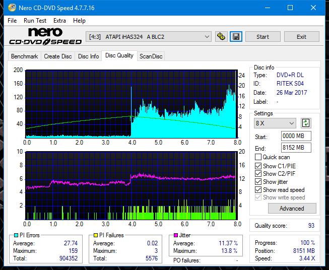Nazwa:  DQ_4x_iHAS324-A.png,  obejrzany:  61 razy,  rozmiar:  54.6 KB.