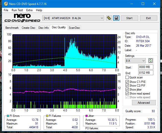 Nazwa:  DQ_4x_iHAS524-B.png,  obejrzany:  59 razy,  rozmiar:  67.8 KB.