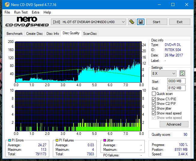 Nazwa:  DQ_4x_GH24NSD0.png,  obejrzany:  60 razy,  rozmiar:  66.2 KB.
