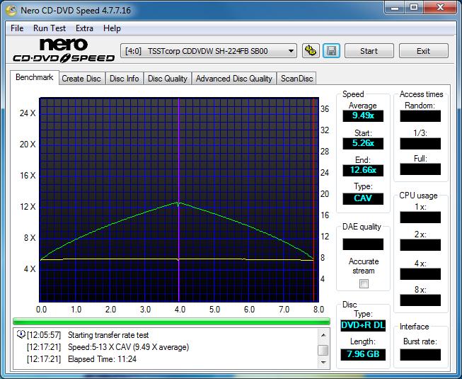 Nazwa:  TRT_6x.png,  obejrzany:  59 razy,  rozmiar:  62.9 KB.