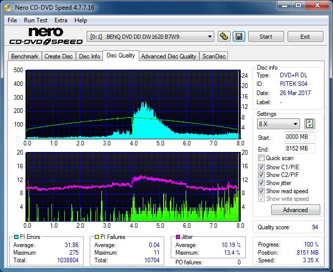 Nazwa:  DQ_6x_DW1620.png,  obejrzany:  61 razy,  rozmiar:  70.3 KB.