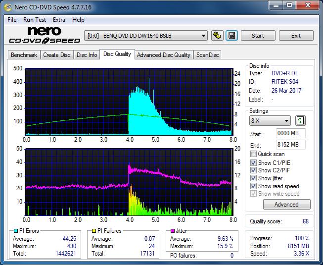 Nazwa:  DQ_6x_DW1640.png,  obejrzany:  61 razy,  rozmiar:  68.3 KB.