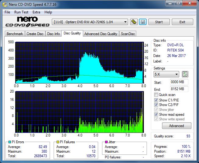 Nazwa:  DQ_6x_AD-7240S.png,  obejrzany:  60 razy,  rozmiar:  68.8 KB.
