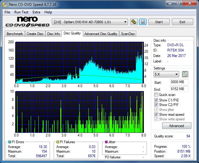 Nazwa:  DQ_6x_AD-7280S.png,  obejrzany:  63 razy,  rozmiar:  71.2 KB.